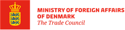 um trade council